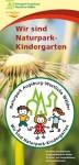 KiG-Flyer2016_Titel