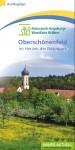 OSF-Freizeittipp_Titel-k