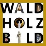 SoA_Wald-Holz-Bild_800
