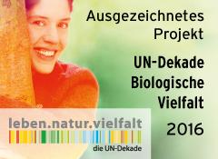 un-dekade_logo_ausgezeichnetes-projekt-2016_240x175px