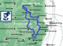 Zech-Radtour-ÜS-800